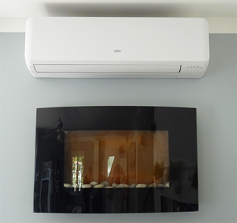 Entreprise climatisation Lyon