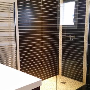 Entreprise renovation Lyon