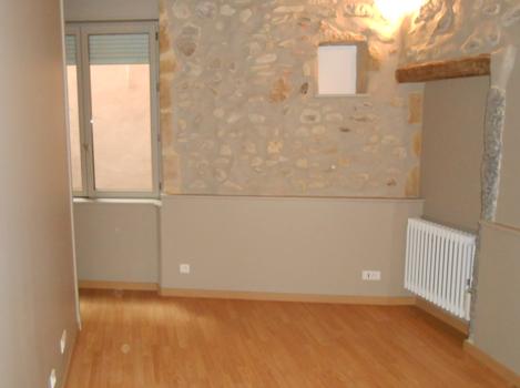 Rénovation intérieure Lyon